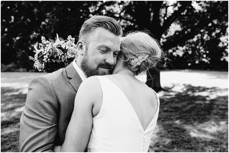 market-bosworth-wedding-photography-0121.jpg
