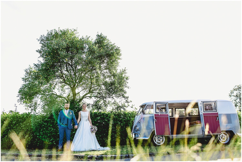 market-bosworth-wedding-photography-0124.jpg