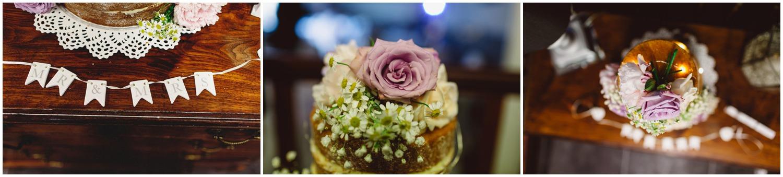 market-bosworth-wedding-photography-0125.jpg