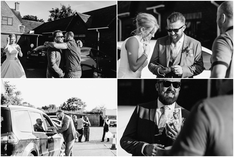market-bosworth-wedding-photography-0127.jpg