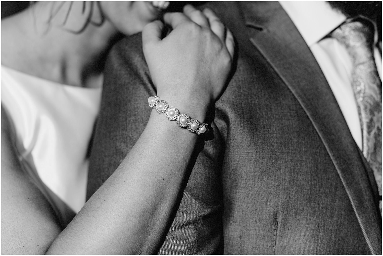 market-bosworth-wedding-photography-0128.jpg