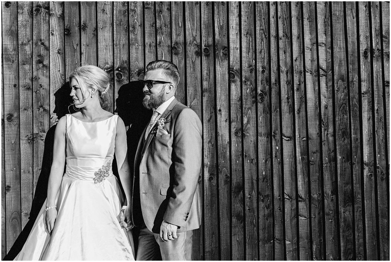 market-bosworth-wedding-photography-0129.jpg