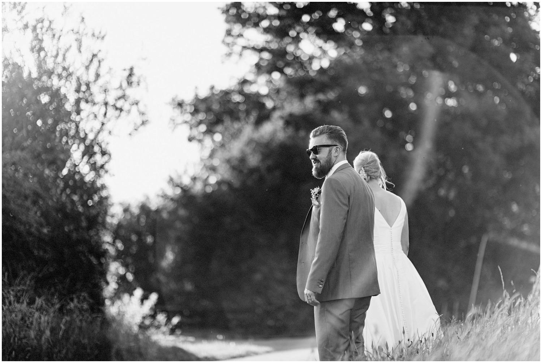 market-bosworth-wedding-photography-0133.jpg