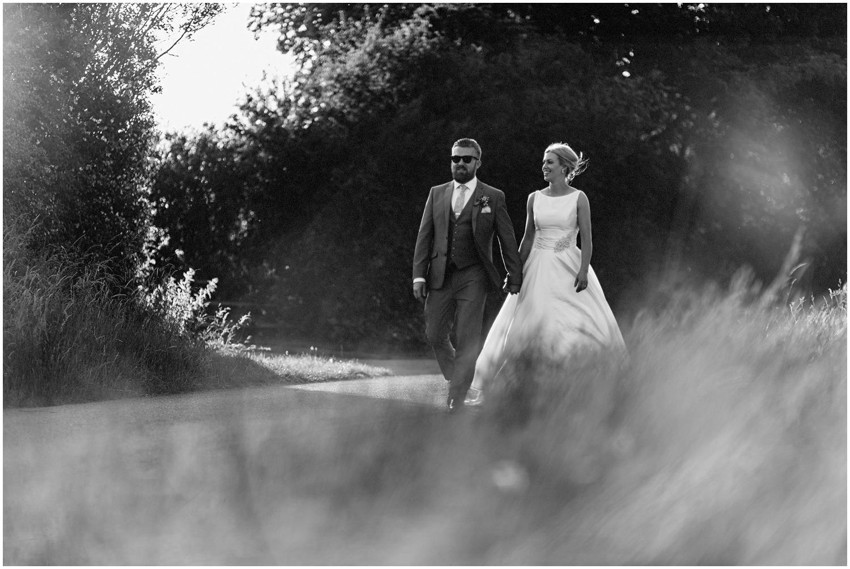 market-bosworth-wedding-photography-0135.jpg