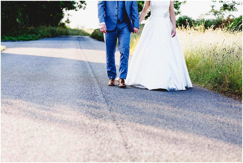 market-bosworth-wedding-photography-0137.jpg