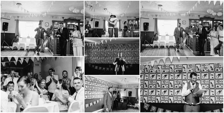market-bosworth-wedding-photography-0138.jpg