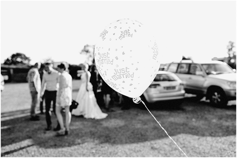 market-bosworth-wedding-photography-0139.jpg