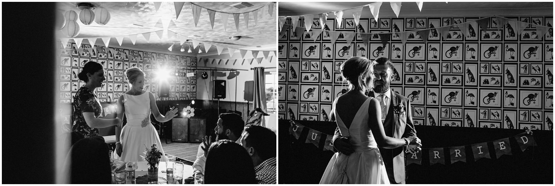 market-bosworth-wedding-photography-0140.jpg
