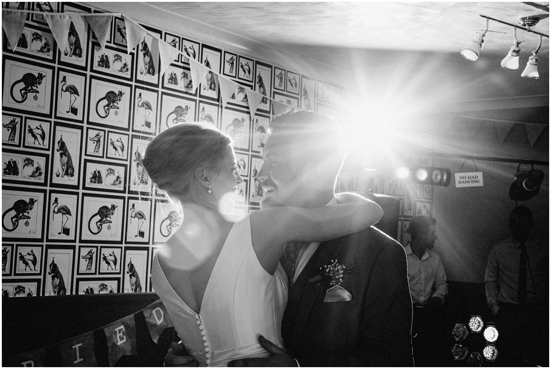 market-bosworth-wedding-photography-0141.jpg