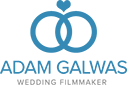 adam-galwas-wedding-films