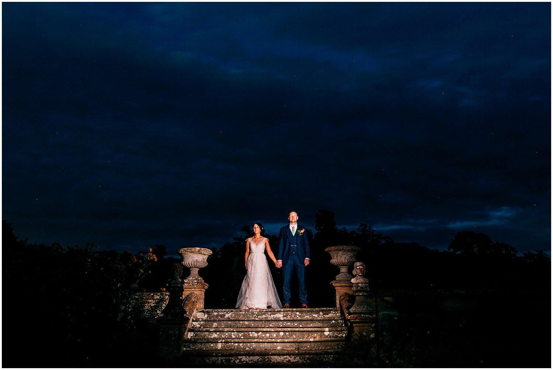walton-hall-wedding