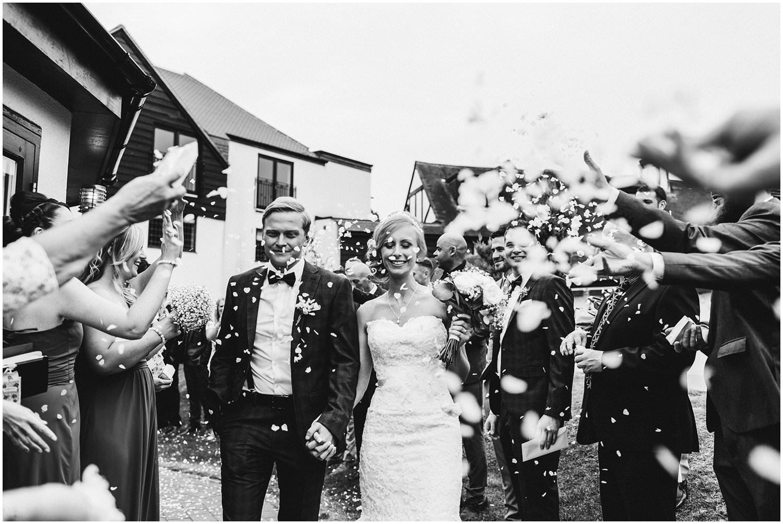 sketchley-grange-thankyou-wedding-card
