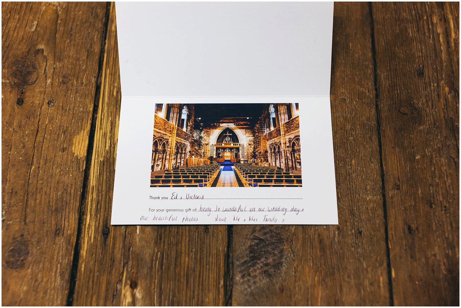 thank-you-card-ed-brown-photography