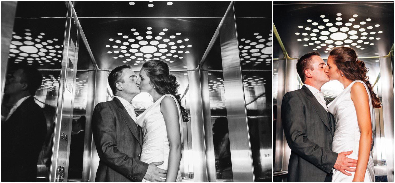 sketchley-grange-wedding-photographet
