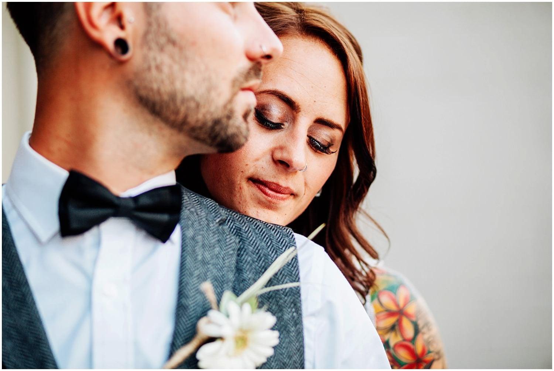 mythe-barn-alternative-wedding-2.jpg