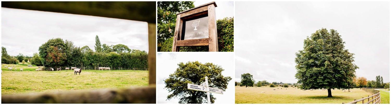 mythe-barn-alternative-wedding-3.jpg