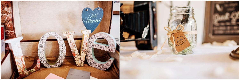mythe-barn-alternative-wedding-10.jpg