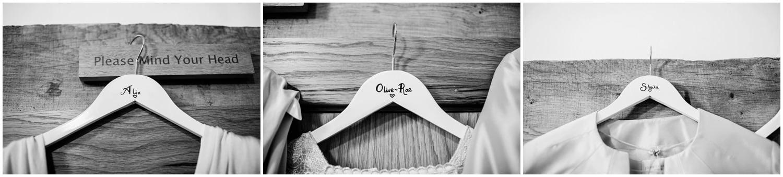 mythe-barn-alternative-wedding-17.jpg