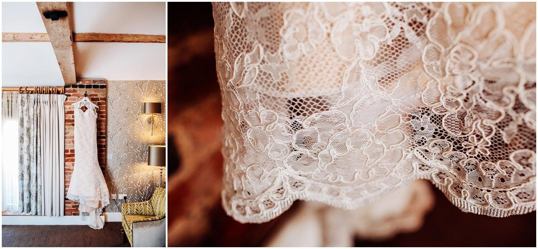 mythe-barn-alternative-wedding-23.jpg