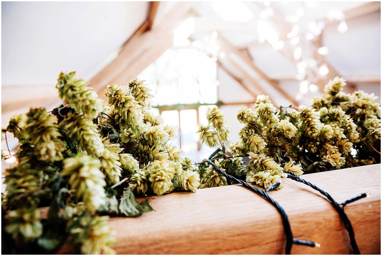 mythe-barn-alternative-wedding-29.jpg