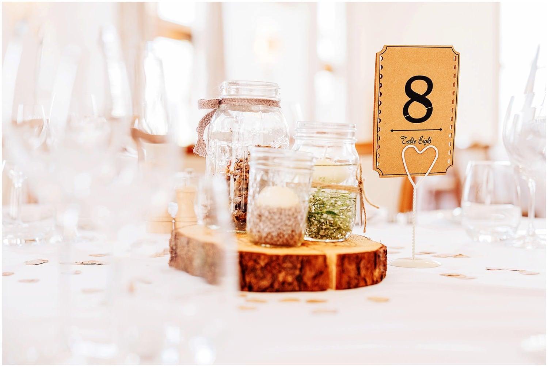mythe-barn-alternative-wedding-35.jpg