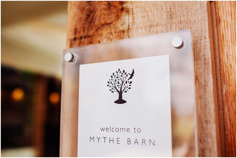 mythe-barn-alternative-wedding-34.jpg