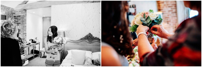 mythe-barn-alternative-wedding-48.jpg
