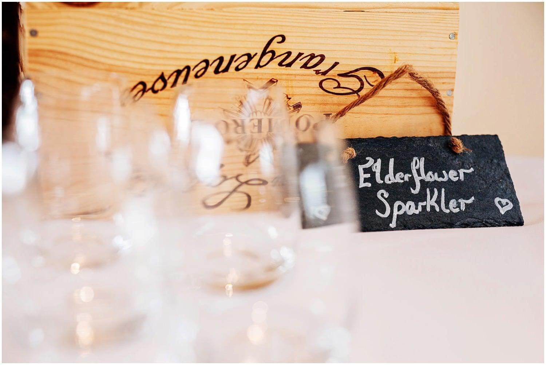 mythe-barn-alternative-wedding-52.jpg