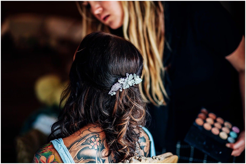 mythe-barn-alternative-wedding-59.jpg