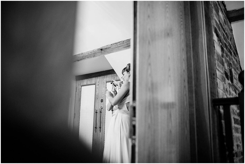 mythe-barn-alternative-wedding-76.jpg