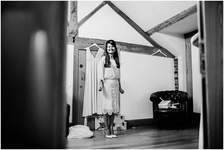 mythe-barn-alternative-wedding-77.jpg