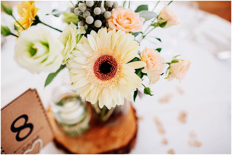 mythe-barn-alternative-wedding-100.jpg