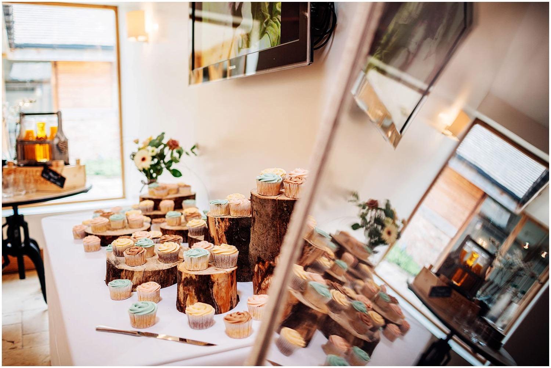 mythe-barn-alternative-wedding-101.jpg