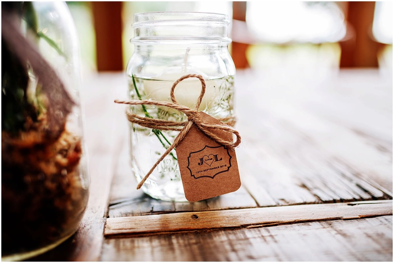 mythe-barn-alternative-wedding-102.jpg