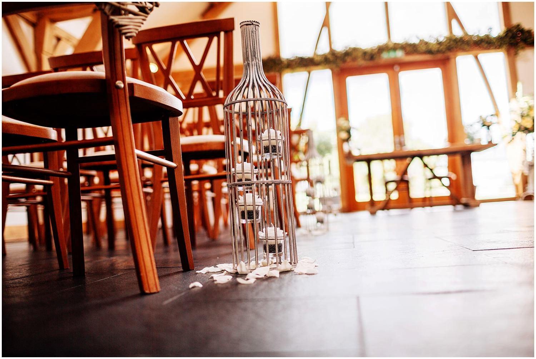 mythe-barn-alternative-wedding-104.jpg