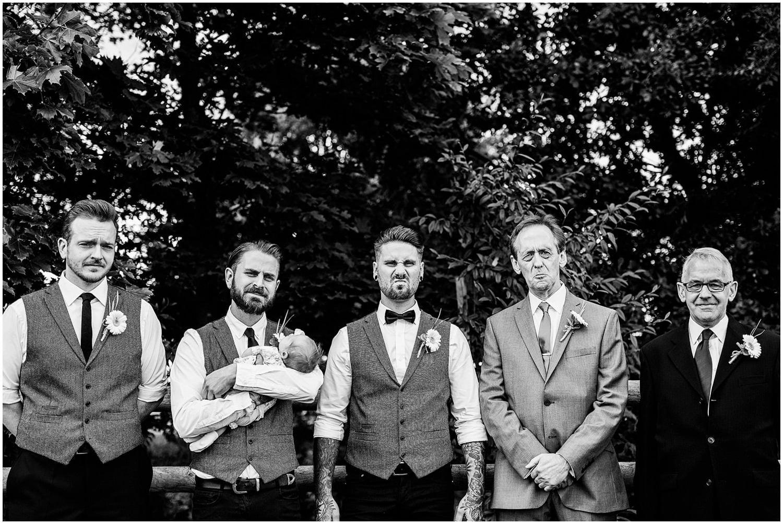 mythe-barn-alternative-wedding-106.jpg