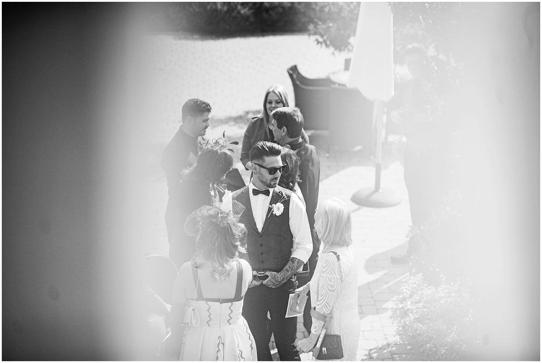 mythe-barn-alternative-wedding-113.jpg
