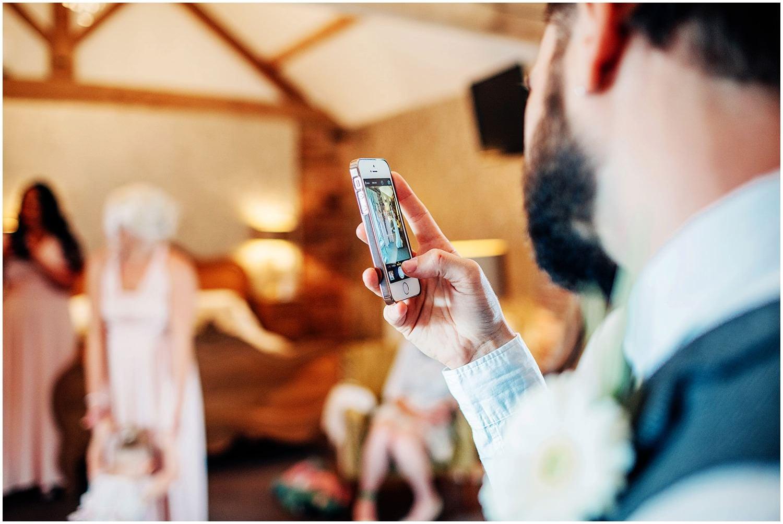 mythe-barn-alternative-wedding-119.jpg