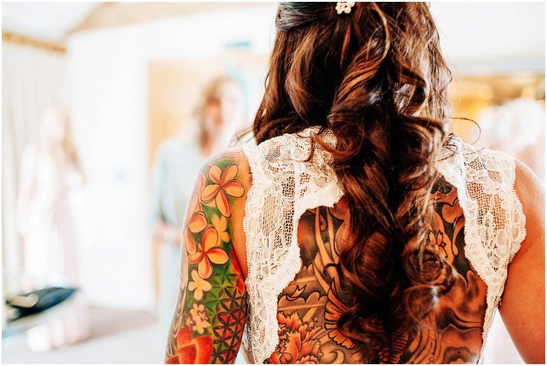 mythe-barn-alternative-wedding-122.jpg