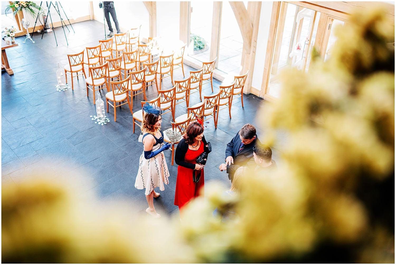 mythe-barn-alternative-wedding-124.jpg