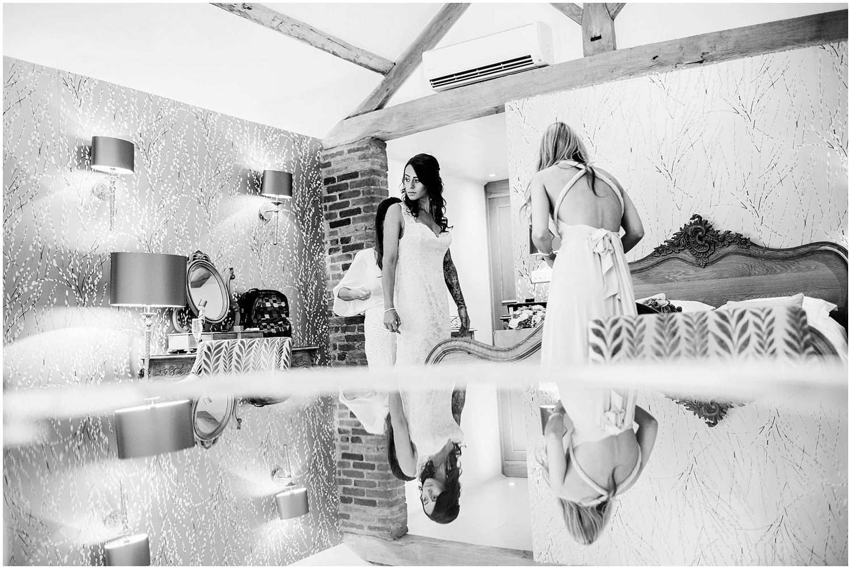 mythe-barn-alternative-wedding-128.jpg