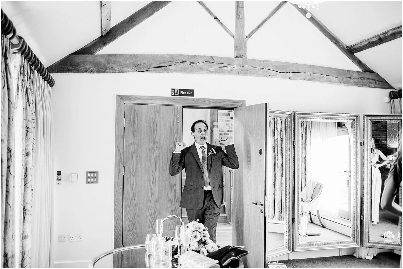 mythe-barn-alternative-wedding-129.jpg