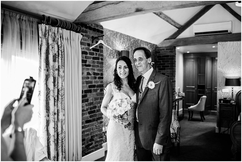 mythe-barn-alternative-wedding-131.jpg