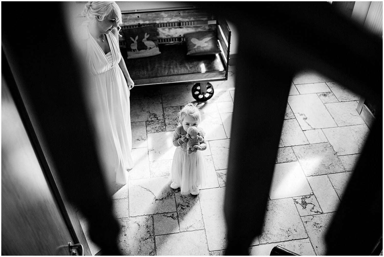 mythe-barn-alternative-wedding-132.jpg