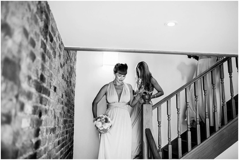 mythe-barn-alternative-wedding-134.jpg