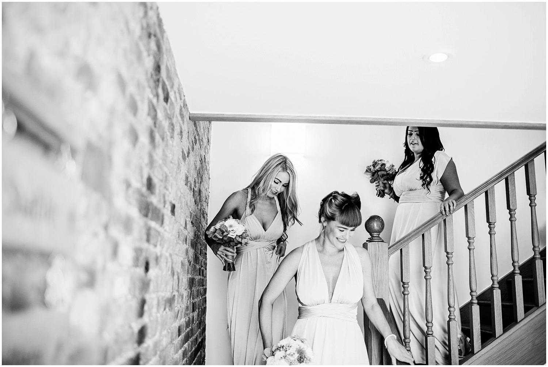 mythe-barn-alternative-wedding-135.jpg