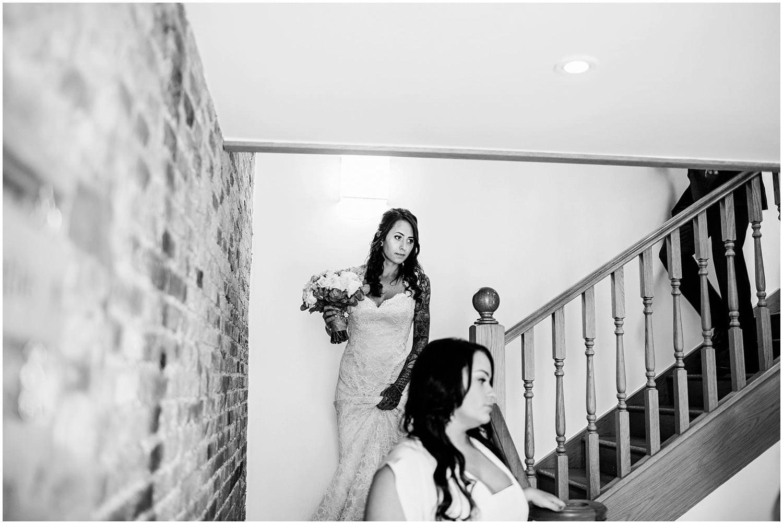 mythe-barn-alternative-wedding-136.jpg