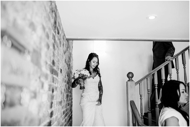 mythe-barn-alternative-wedding-137.jpg