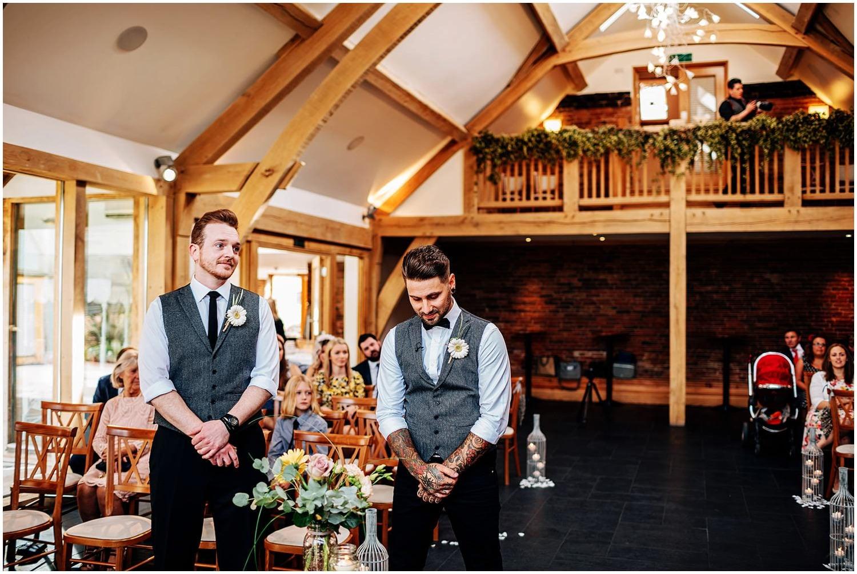 mythe-barn-alternative-wedding-139.jpg