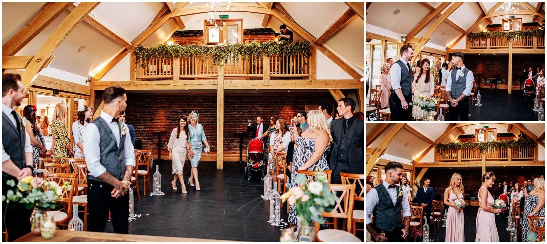 mythe-barn-alternative-wedding-140.jpg